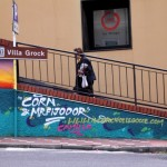 MURIDAMARE Villa Grock 2011 Corn79 Mrfijodor (21)
