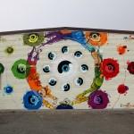 Mrfijodor COrn79 HIROSHIMA MONA AMOUR picturin 2012 Torino
