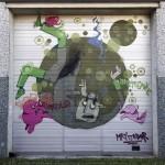 mrfijodor-yespray-torino-2012 web