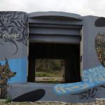 4 web Bunkers Delisuf a Vjosa-Narta Protected Landscape